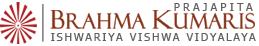 Brahma Kumaris Chhatarpur
